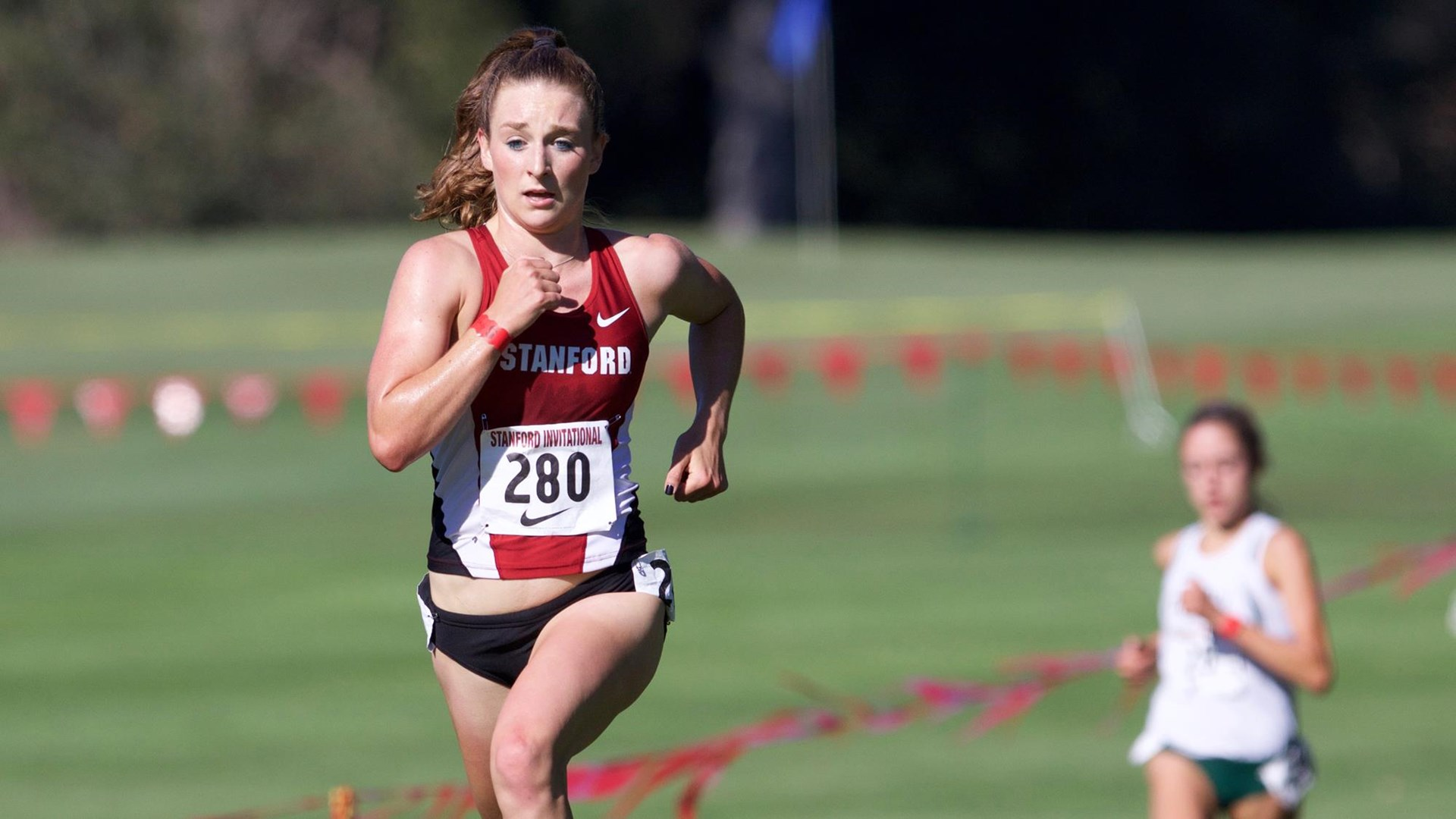 Cranny, Ratcliffe Win Invite