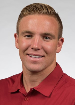 Grant Shoults Grant Shoults 201617 Mens Swimming Diving Roster GoStanford